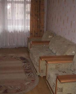 снять квартиру в Минске