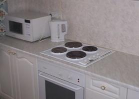 снять квартиру в Минске посуточно