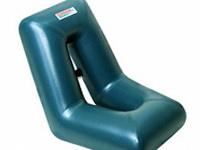 Надувная мебель для лодки пвх