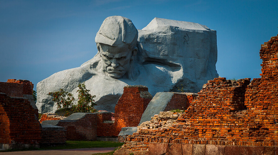 Картинки по запросу республика беларусь военные памятники