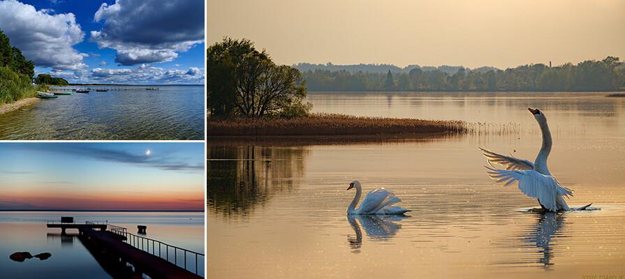 Картинки по запросу Самые красивые места в Беларуси